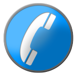 ContactUs_Icon