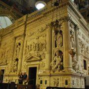 Święty Domek w Loreto