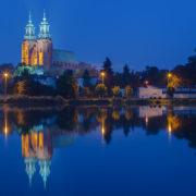 Gniezno - Katedra Gnieźnieńska