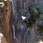 Wodospad Tugela