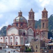 mx.taxco (2)