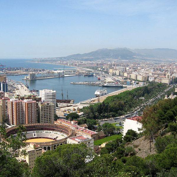 Costa del Sol (Malaga)