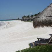 mx playa del carmen (24)