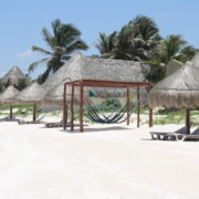 mx playa del carmen (25)