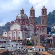 mx.taxco