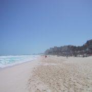 mx cancun (2)