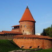 1280px-Kaunas_Castle_in_2011