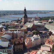 1280px-Riga_-_Latvia