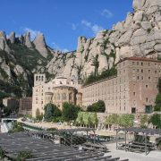 -Montserrat