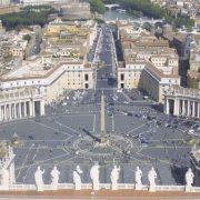 St._Peter_Basilic_-_panoramio_-_Sipike