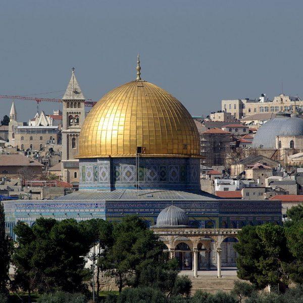 1280px-Jerusalem_Dome_of_the_rock_BW_3