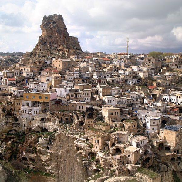 Cappadocia_March_2006